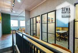Sewa Serviced Office Virtual Office Coworking Space Private Office
