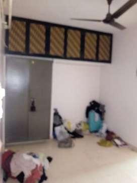 2bhk row house at subhanpura