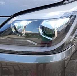 Headlamp Innova Aftermarket YZ