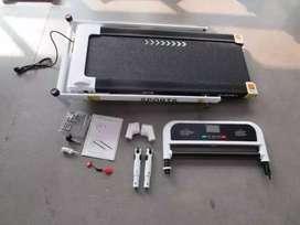 treadmill listrik 001,idea SPORT