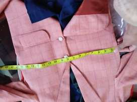 three piece suit for sale