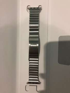 Strap Apple Watch 38mm