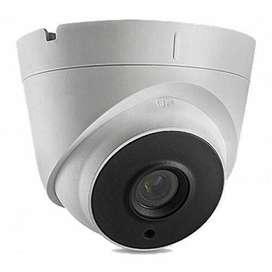 Agen Pejualan Pemasangan Jasa Service Camera CCTV Kebon Melati Jakarta