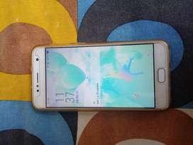 Asus selfi 4 mobile