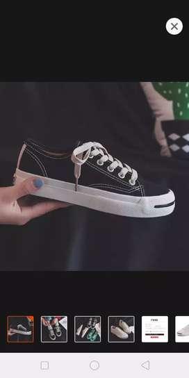Sepatu taobao murah