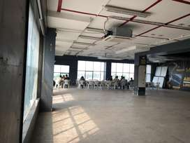 Corporate 1000 Sqft Office For Rent In Pune Satara Road
