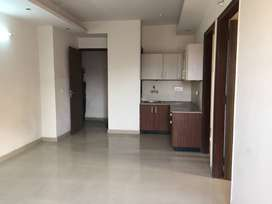 2BHK Corner flat in Dayanand Colony Sec-6 Gurgaon With 90% Bank Loan