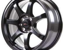 thumbs_GTR-Sport-994-HSR-Ring-16x7-H8x100-1143-ET38-Semi-Matte-Black-1