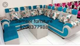 L sahab sofa set furniture new modular furniture sofa set set