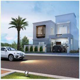 Houses in installation cheap prices good location