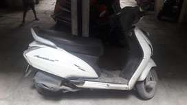 Activa 3 g for sell