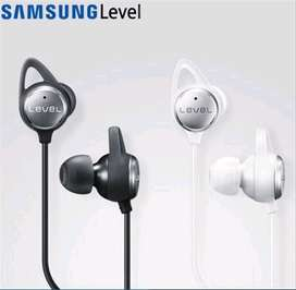 Handsfree Headset Earphone Samsung Level EO-IG930