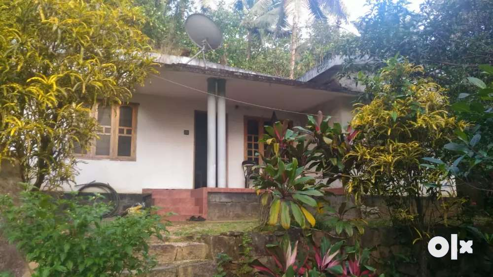 house and property is for sale