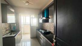 House  for rent in  Vellayambalam 20000