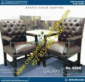 Chair Office home wholesale sofa bed set table dining workstation
