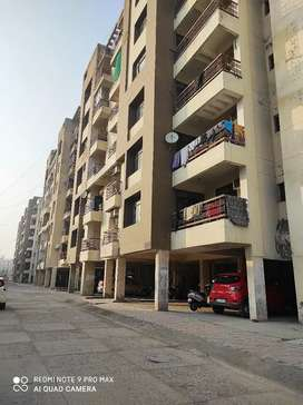 3Bhk Vip Road Savitry 15000/-