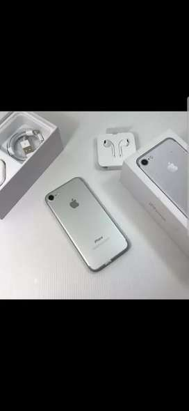 iPhone is available in good range