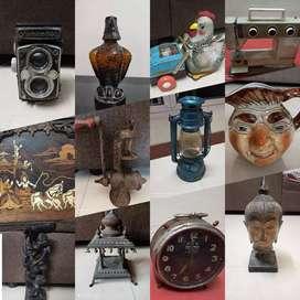 Antiques - Antique - Old Items - Home Decor - Vintage - Sale - Shop
