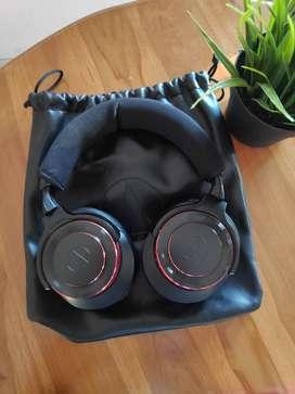 Audio Technica WS990BT