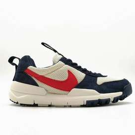 NIKE X TOM SACHS MARS YARD SHOES FOR SALE IN PAKISTAN AT INSHOUT