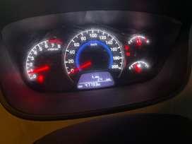 Hyundai Grand i10 2017 Good Condition