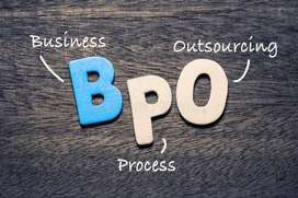 OPENING IN PUNE FOR BPO/ CUSTOMER CARE- APPLY NOW