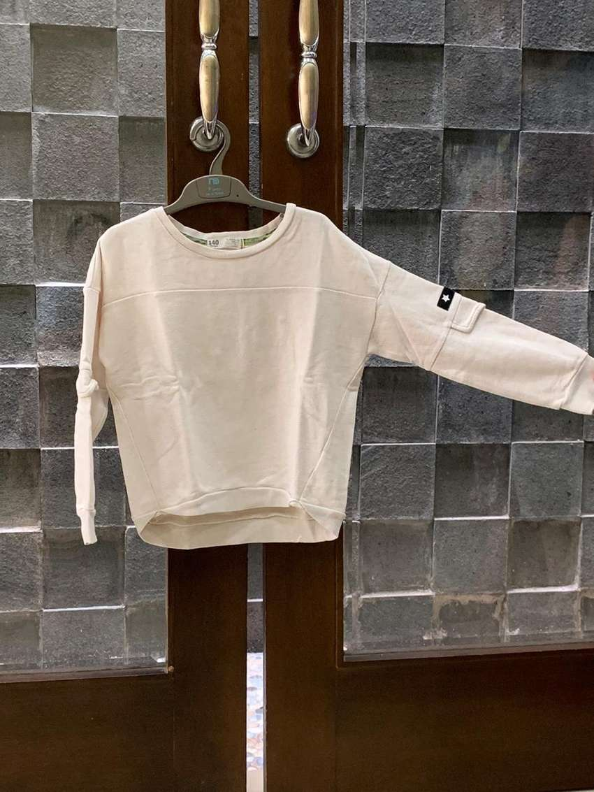 SALE BRANDED PRELOVED (GIRL CLOTH) 0