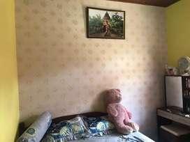 Pusat wallpaper di bali