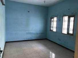 Compact 2BHK For Rent - S.S Colony (Bypass Road)