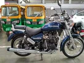 New bike unregester urgent sale