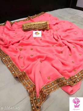 Myra superior sarees