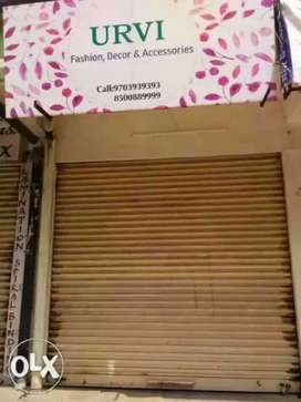Shettar for sale 905.906.45.08