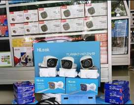 CCTV CCTV CCTV CCTV CCTV CCTV_ paket komplit online via android
