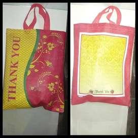 Thambulam Bags