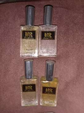 Dibutuhkan SPG HNR parfum