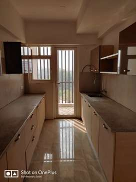 3BHK Ready to move flat