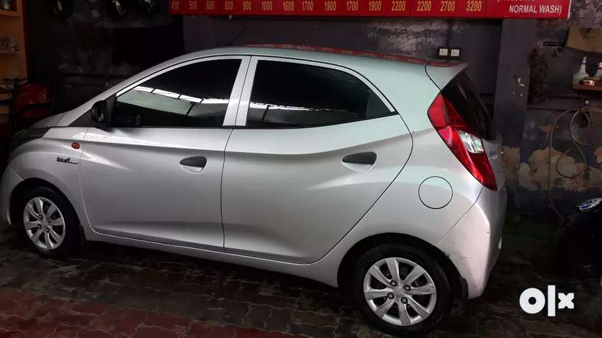1owner,LPG&petrol.magna+ New battery. Insurance 2020/8 .tyre 75%. 0
