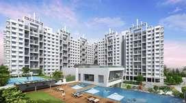 3BHK Premium Apartments for Sale in Kondapur Near Chirac International