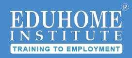 Best Tally, Accounts, GST & IT Training Institute in Ludhiana