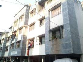 a very good flat , ventilation and maintained