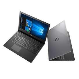 Dell inspiron 3567 Intel core i5 7th Generation