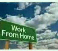 Bank Job | Online Job | Home Job | Home Based Job