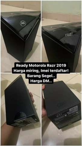 "Motorola Razr 2019 "" 6/128 """