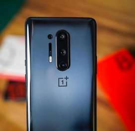 Navratri special stock clearance for one plus latest models available