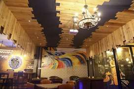 Bar and Restarent for Sale with Bar Licence @warangal