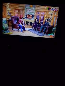 Videocon tv 42 inch 36000 k liya va hai