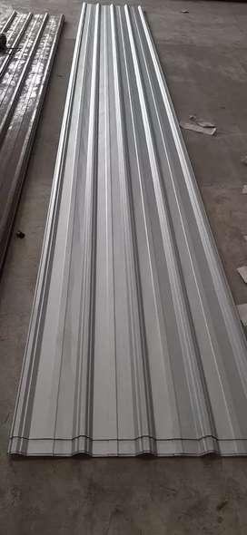 Produsen baja ringan pertama di palangkaraya dengan merk TASKO