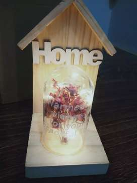 showpiece for house