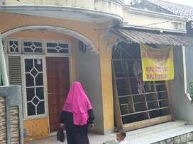 Rumah Murah komplek Bukit berbunga purwakarta Ciganea