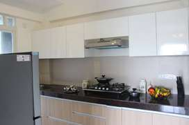 2 BHK Flat for Sale in Kavesar at Godrej Exquisite, Thane West